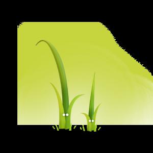 Logo de Twig